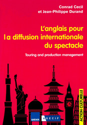 Anglais_diffusion_spectacle