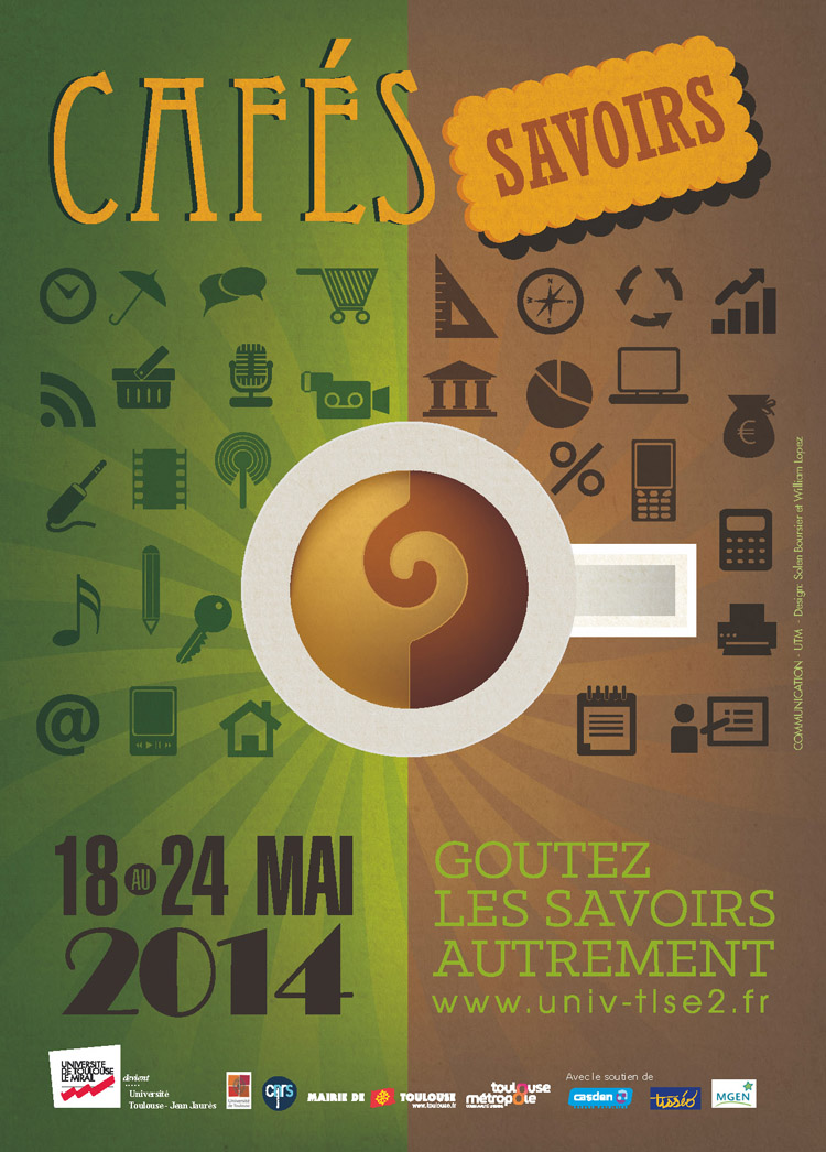 CAFES-SAVOIRS_2014_programme_Page_1