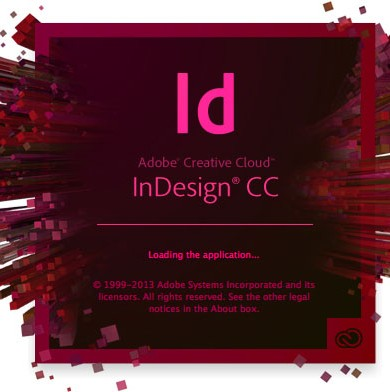InDesign_Photo
