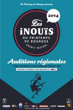 Inouisauditions2014