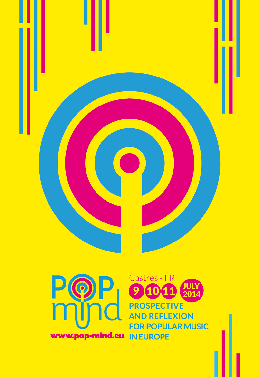 Visuel-pop-mind-bourges