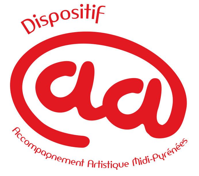 logoAA-Dispositif-rouge